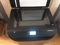 Hp Wireless printer scanner copier & fax machine