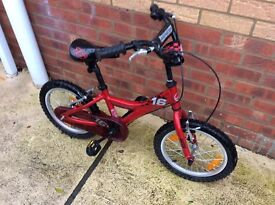 Bicycles suitable for all family members...cheap deals