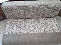 Cushions for Auto-Trail motorhome