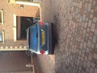 VW Golf SE TDI 105 DPF Estate 2008 Very Nice Car