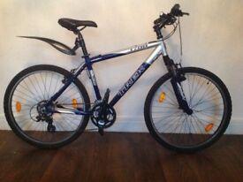 Trek 3700 Mountain Bike