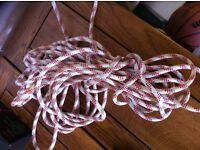 Robe - for climbing/ sailing etc
