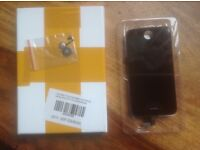 Apple Iphone 4s Screen with Accessories, brand new