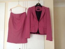 Ladies Next Suit