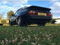 Porsche 944S FSH Rare Car