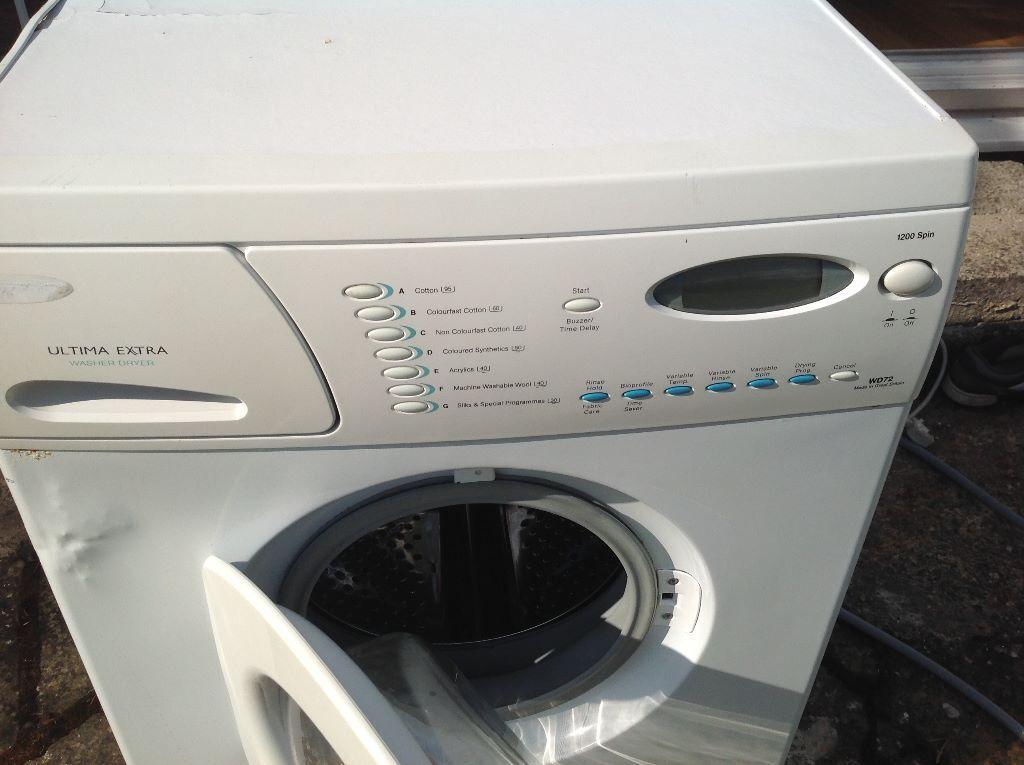 How to use a twin tub washing machine portable w