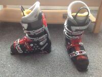 SALOMON XWAVE 8 Ski boots