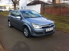 Vauxhall Astra 1.4 i 16v Club 5dr, p/x welcome FREE WARRANTY, FULL HISTORY