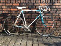 Raleigh Esprit road bike £105 ONO