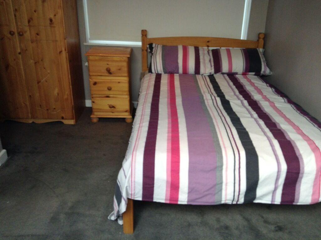 Short Let 3 bed House in Catford