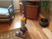 Quick sale Dyson Dc40 vacum cleaner