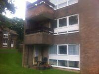 Bradford , Bolton Court ,BD2