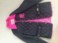 Paul's boutique jacket great condition size small