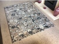 Rug for sale excellent condition