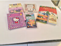 Beautiful Collection of Chidren Books