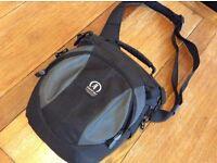 Tamrac Camera Bag £12