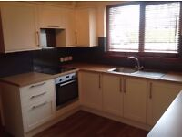 Tarbat Estate, Kildary, Near Invergordon - small end of terrace house in quiet cul de sac.