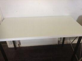 IKEA DESK /TABLE DINING KITCHEN