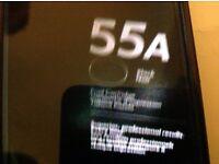 HP 55A Original Toner