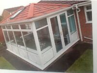 Lightweight roofs conservatory roof replacement. With this new system you can get your new roof