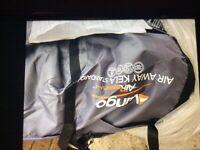 Vango Air AwayKela Standard - still in bag, never used