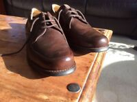 Men's Formal / Casual Shoes for Sale - Various Sizes (7 to 12)