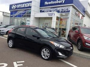 2013 Hyundai Elantra GT GLS**LOTS OF ROOM