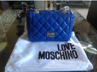 Ladies Moschino Handbag