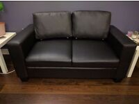 New sofa two weeks old from sofa king