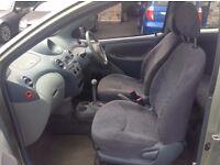 VW TOURAN 1.9TDI 2009++7 SEATER++1 OWNER CAR FROM NEW++FULL MAIN DEALER SERVICE++LONG MOT!