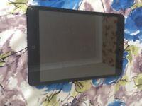 !!!CHEAP!!! iPad mini 4