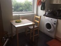 *Storage room without windows. 4 min Westfield. Great CENTRAL location. For 1 single guy.**