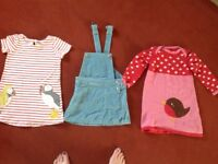 Clothes bundle - 3 yr old bundle