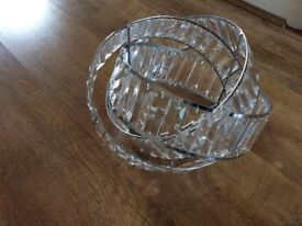 Light fitting fantastic condition