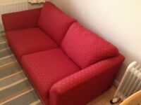 Marks and Spencer's Sofa Bed - hardly used