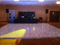 BOLLYWOOD DJ - BHANGRA DJ - ASIAN DJ HIRE - MEHNDI, WAALIMA, NIKAAH, BIRTHDAYS, ANNIVERSARY ETC..