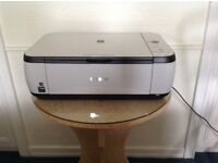 CANON PRINTER £ 20 West End / Other items available .