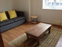 2 bedroom apartment at Atlantic Wharf, available from 5th January