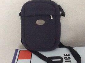 AVENT bottle holder/Thermos Bag