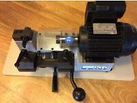 Keyline 201 Key Cutting Machine