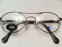 01edde14d6c2 Used Vision   Eye Care Products for Sale in Uxbridge