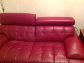 2 and 3 seater couches for sale