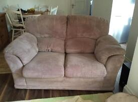 Two / Three seater sofas