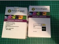 Picture Expert Repalcement premium Cartridges