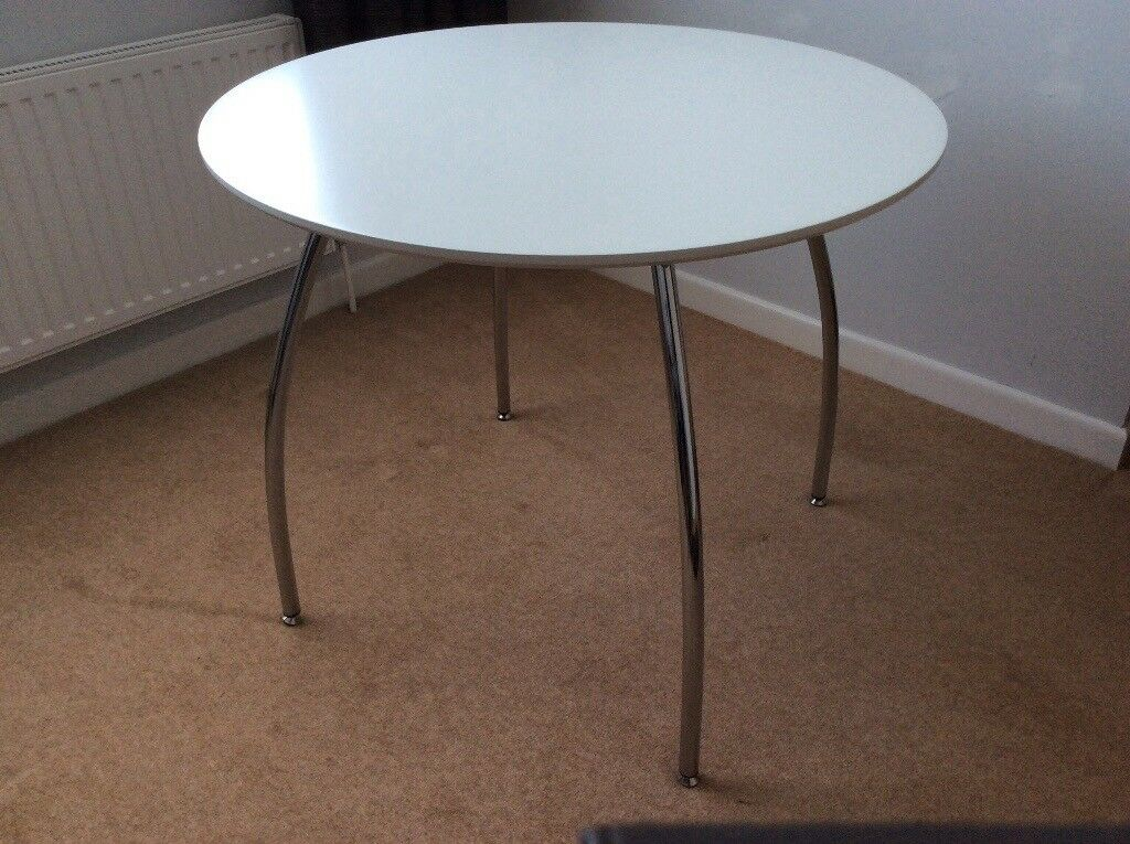 Peachy Small Marks And Spencer Toronto Table In Bournemouth Interior Design Ideas Gentotthenellocom