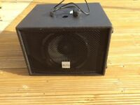 Alto Trueonic Sub12 -used but good condition