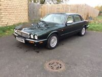 Selling for a friend . Fantastic car for age . its not mint but its in good working order