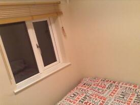 Single room in emneth