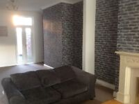 Refurbished 2 Bedroom House in Thornaby