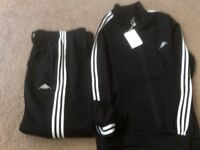 Mirecco tracksuit
